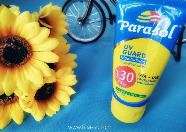 www.latifika.com Parasol