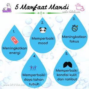 mandi vitalis body wash