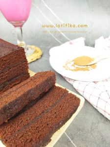 amanda premium ganache  brownies