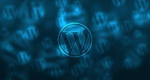 www.latifika wordpress