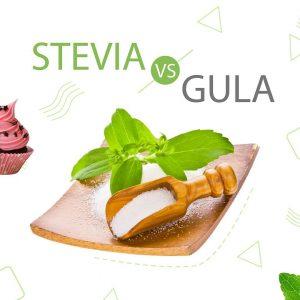 drip sweet stevia cair
