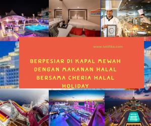 Cheria halal latifika.com
