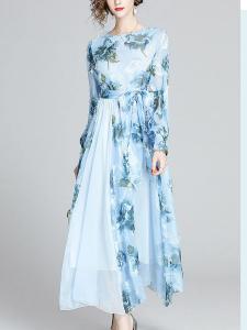 dress cantik elegan latifika.com